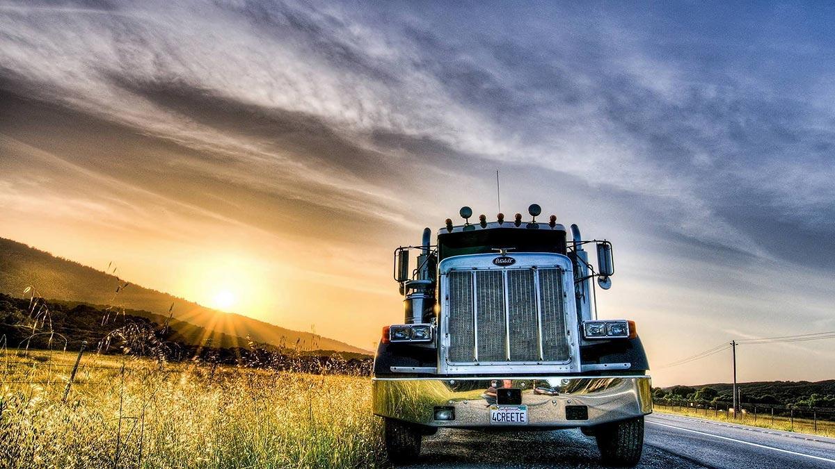 Trucks_1200